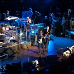 the-who-albert-hall-march-30-2010-15