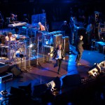 the-who-albert-hall-march-30-2010-16
