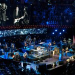 the-who-albert-hall-march-30-2010-19