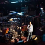 the-who-albert-hall-march-30-2010-2