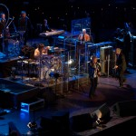 the-who-albert-hall-march-30-2010-20