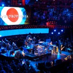 the-who-albert-hall-march-30-2010-21