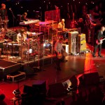 the-who-albert-hall-march-30-2010-22