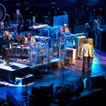 the-who-albert-hall-march-30-2010-25