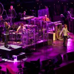 the-who-albert-hall-march-30-2010-26