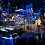 the-who-albert-hall-march-30-2010-27