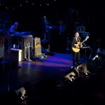 the-who-albert-hall-march-30-2010-28