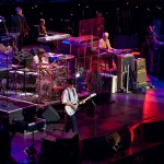 the-who-albert-hall-march-30-2010-29