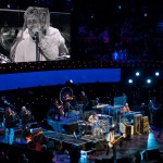 the-who-albert-hall-march-30-2010-30
