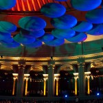 the-who-albert-hall-march-30-2010-33