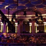 the-who-albert-hall-march-30-2010-34