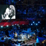 the-who-albert-hall-march-30-2010-38