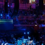 the-who-albert-hall-march-30-2010-4