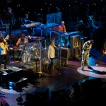 the-who-albert-hall-march-30-2010-43