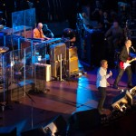 the-who-albert-hall-march-30-2010-44