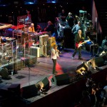 the-who-albert-hall-march-30-2010-45