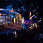 the-who-albert-hall-march-30-2010-46