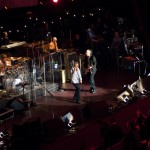 the-who-albert-hall-march-30-2010-48