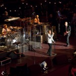 the-who-albert-hall-march-30-2010-49