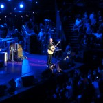 the-who-albert-hall-march-30-2010-52