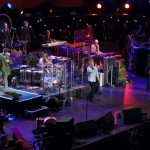 the-who-albert-hall-march-30-2010-53