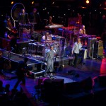 the-who-albert-hall-march-30-2010-54
