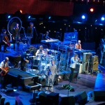 the-who-albert-hall-march-30-2010-55