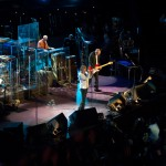 the-who-albert-hall-march-30-2010-56