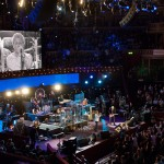 the-who-albert-hall-march-30-2010-58