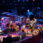 the-who-albert-hall-march-30-2010-6