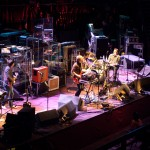 the-who-albert-hall-march-30-2010-7
