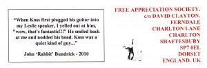 free-appreciation-3