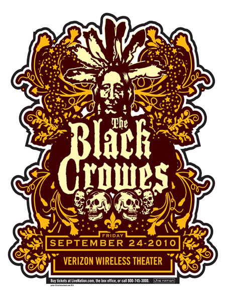 blackcrowes_2010